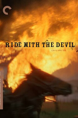 与魔鬼共骑 Ride with the Devil (1999)
