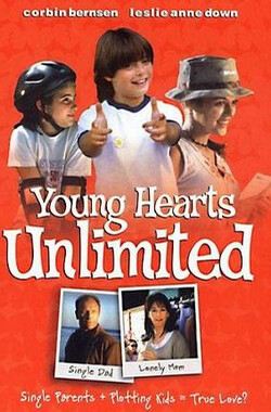 Young Hearts Unlimited (1998)