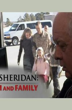 Jim Sheridan: Film and Family (2010)