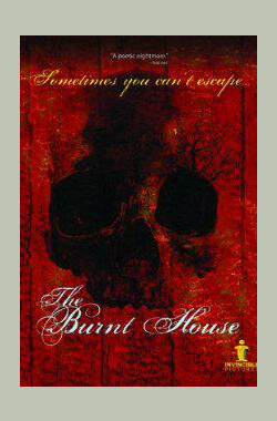 The Burnt House (2009)