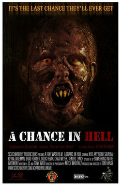 A Chance in Hell (2011)