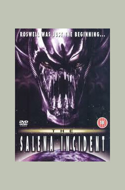 猛鬼城 The Salena Incident (2007)