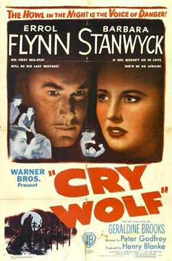 Cry Wolf (1947)