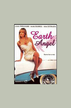 Earth Angel (1991)