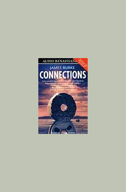 Connections (1979)