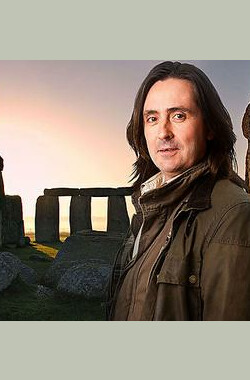 BBC 英国古代史 第二季 BBC Two - A History of Ancient Britain Series 2 (2011)