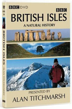 British.Isles:A.Natural.History (2004)