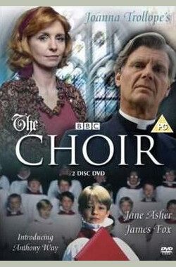 The Choir (1995)