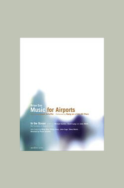 Music for Airports (1999)