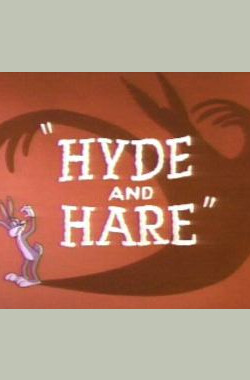 Hyde and Hare (1955)