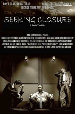 Seeking Closure (2009)
