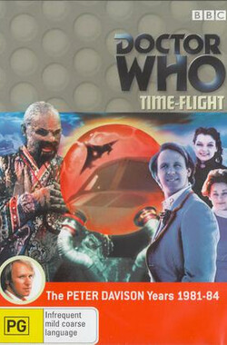 Time-Flight