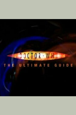 Doctor Who: The Ultimate Guide (2010)