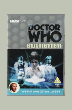 Doctor Who - Enlightenment