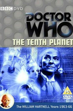 The Tenth Planet (1966)