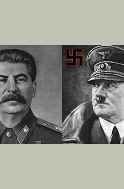 Hitler and Stalin: Twin Tyrants (1999)