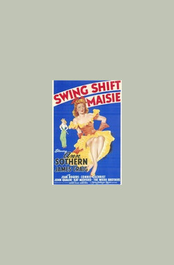 Swing Shift Maisie (1943)