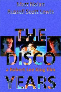 The Disco Years (1994)