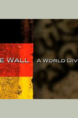 PBS:The Wall A World Divided