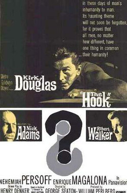 The Hook (1963)