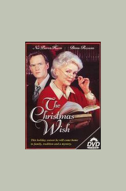 莉莉安是谁 The Christmas Wish (1998)