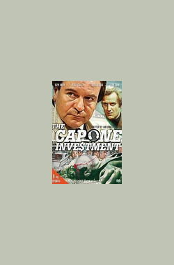 The Capone Investment (1974)