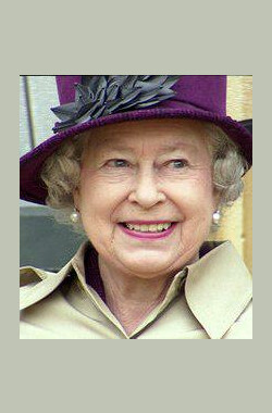 The Queen at 80 (2006)