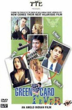 Green Card Fever (2003)
