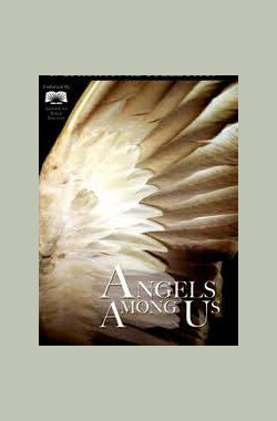 Wings of Desire: The Angels Among Us (2003)