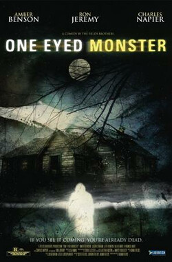 独眼怪兽 One-Eyed Monster (2008)