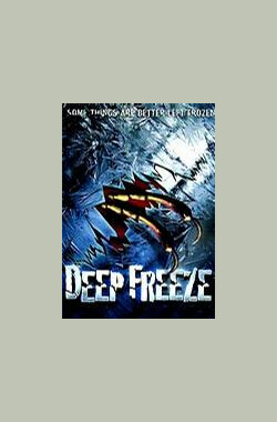 危机四伏 Deep Freeze (2003)