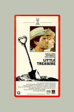 Little Treasure (1985)