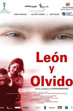 León and Olvido (2004)