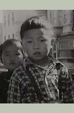 花贼 The Flower Thief (1960)