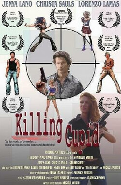 Killing Cupid (2005)