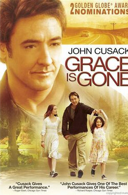 幸福已逝 Grace Is Gone (2007)