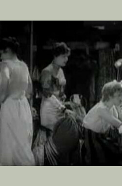 The Floradora Girl (1930)