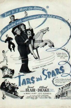 Tars and Spars (1946)