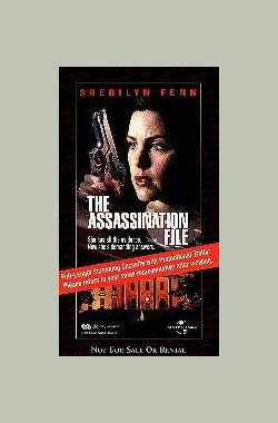 头号刺客 The Assassination File (TV) (1996)