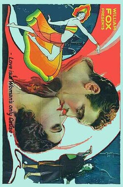 The Red Dance (1928)