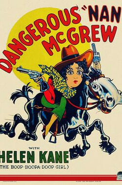 Dangerous Nan McGrew (1930)