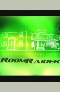 Room Raiders (2004)