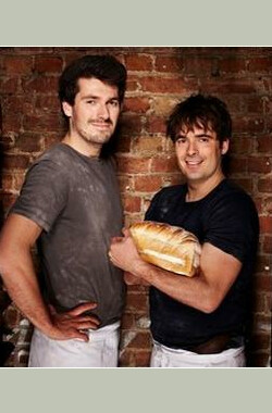 The Fabulous Baker Brothers (2012)