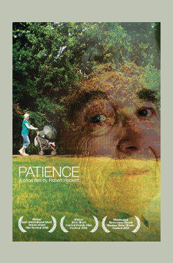Patience (2008)