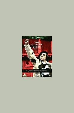 Citizen Smith (1977)