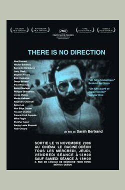 There Is No Direction (2005)