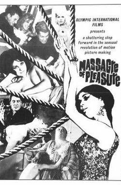 Massacre for an Orgy (1966)
