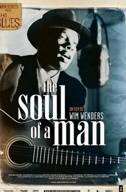 布鲁斯之魂 The Soul of a Man (2003)