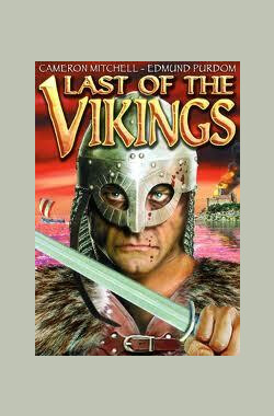 The Last of the Vikings (1961)