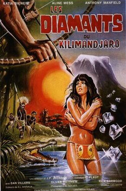 Diamonds of Kilimandjaro (1983)
